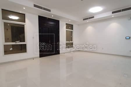2 Bedroom Townhouse for Rent in Liwan, Dubai - Brand New | 2 Bedroom Townhouse | Only 60k