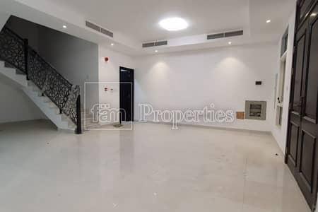 تاون هاوس 2 غرفة نوم للايجار في ليوان، دبي - Brand New | 2 Bedroom Townhouse | Only 60k