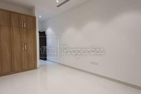2 Bedroom Townhouse for Rent in Liwan, Dubai - Exclusive Brand New 2Bedroom Townhouse Only 60k