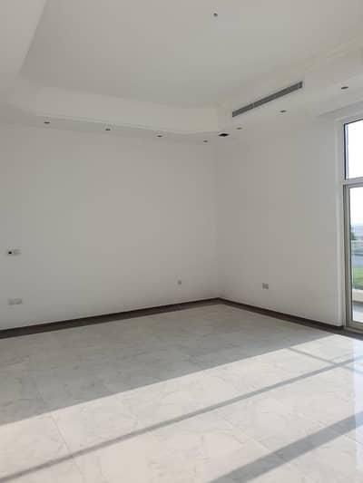 4 Bedroom Villa for Rent in Al Khawaneej, Dubai - Brand new 4 bed rooms Villa for rent in alkhawaneej