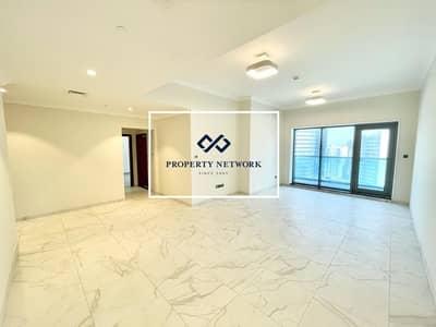 شقة 2 غرفة نوم للايجار في برشا هايتس (تيكوم)، دبي - Brand New Tower I Close to Metro I One Month Free