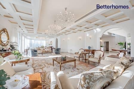 5 Bedroom Villa for Sale in Al Warqaa, Dubai - Luxury | Classic Modern | On Three Roads