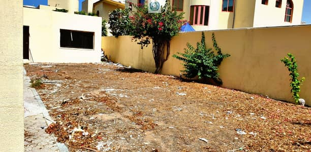 5 Bedroom Villa for Rent in Al Mirgab, Sharjah - EXCELLENT FINISHING| 5BEDROOMS VILLA| CENTRAL/AC RENT: 95K IN 4CHQS | AL MIRGAB