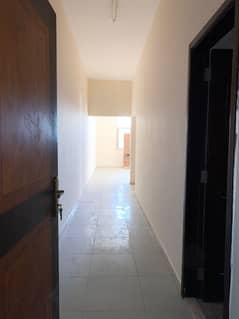 شقة في المويهات 2 المويهات 2 غرف 24000 درهم - 5074821