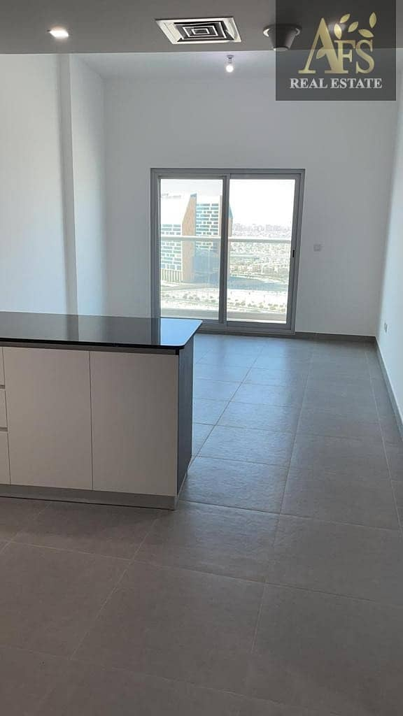 Bella Rose| 1 BR For Rent | Dubai Science Park