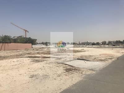 Plot for Sale in Dubai Marina, Dubai - Land for sale, Dubai Marina, the marina,