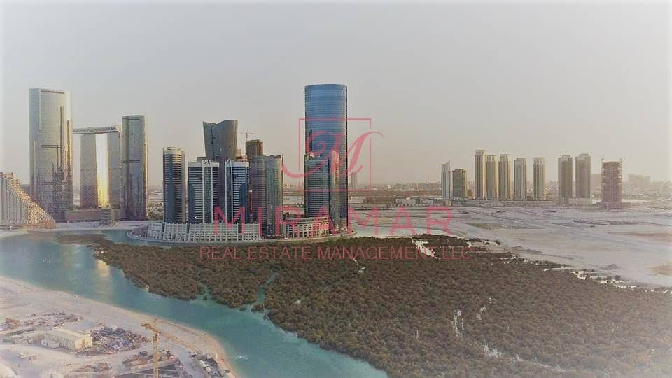 2 HOT DEAL! AMAZING SEA VIEW WITH BALCONY | HIGH FLOOR