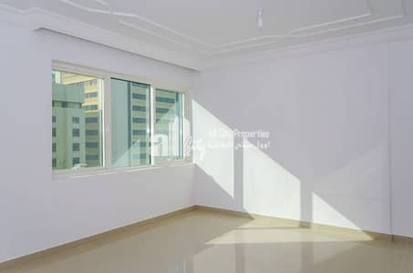 Spacious 2BR with Balcony in 2 Payments.