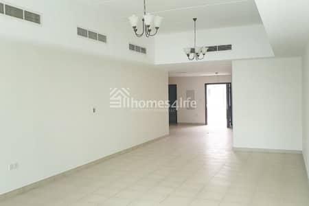 مجمع سكني  للايجار في القوز، دبي - Looking for Executive Staff Accomodation