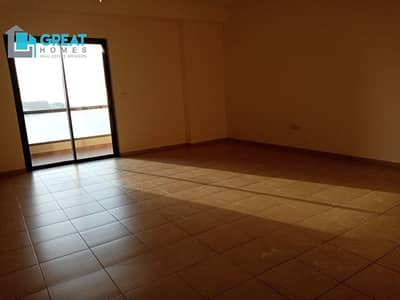 3 Bedroom Flat for Rent in Jumeirah Beach Residence (JBR), Dubai - FULL  SEAVIEW HIGH FLOOR WELL MAINTAINED