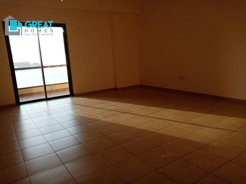 FULL  SEAVIEW HIGH FLOOR WELL MAINTAINED