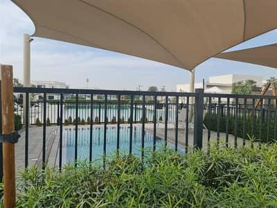 فیلا 3 غرف نوم للايجار في دبي هيلز استيت، دبي - Brand New | 2M | Near Entrance | Call and Reserve Now