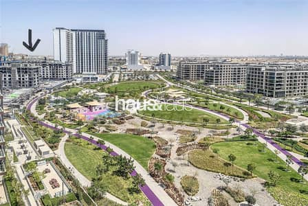 1 Bedroom Apartment for Sale in Dubai Hills Estate, Dubai - Updated  25.3.21/ A Fantastic Place to Live