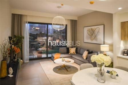 فلیٹ 2 غرفة نوم للبيع في دبي هيلز استيت، دبي - Updated 28.3.21 | Stunning views Great community