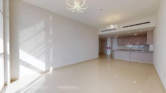 شقة 1 غرفة نوم للايجار في الفرجان، دبي - 50% off commission | Balcony | Community views
