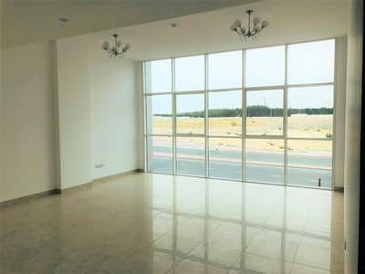 1 Bedroom Flat for Rent in Dubailand, Dubai - Brand New 1BR/No commission/Equipped kitchen