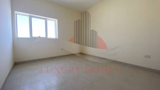2 Bedroom Apartment for Rent in Al Murabaa, Al Ain - Aesthetically Attractive with Pleassing Outlook