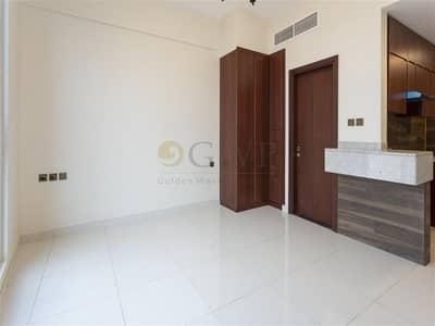 استوديو  للايجار في بر دبي، دبي - FREE 1 Month / Large Studio Bur Dubai nr. Metro / 12 CHQS
