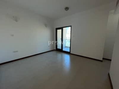4 Bedroom Villa for Sale in Jumeirah Village Circle (JVC), Dubai - Last Villa in JVC