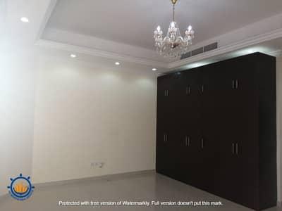 4 Bedroom Villa for Rent in Al Hamidiyah, Ajman - HOT DEAL!!!!Spacious Villa with great Location!