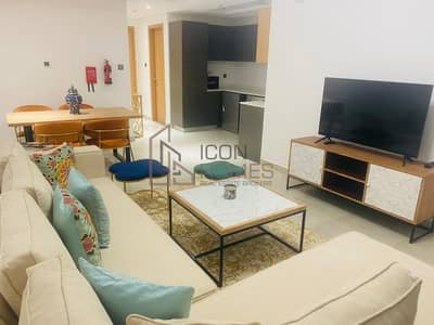 1 Bedroom Flat for Sale in Jumeirah Village Triangle (JVT), Dubai - BRAND NEW 1 BEDROOM + MAID FOR SALE