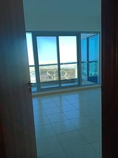 Spacious 2 Bed apt at Skycourt Tower in DubaiLand