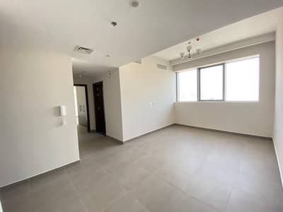 1 Bedroom Apartment for Rent in Al Nahda, Sharjah - 2 MONTHS FREE A. C FREE BRAND NEW BUILDING WITH ALL AMENITIES PARKING FREE ALSO MULTIPLE CHEQS ONLY IN 30K