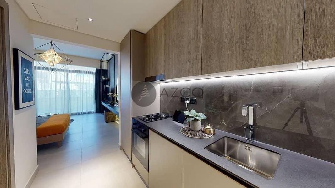 2 3 years P. Plan | Modern Living | Smart Homes