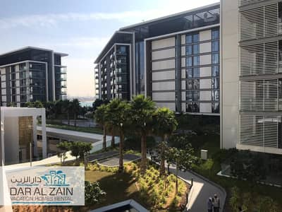 1 Bedroom Apartment for Rent in Bluewaters Island, Dubai - BEAUTIFUL | FULLY FURNISHED APARTMENT AIN DUBAI VIEW