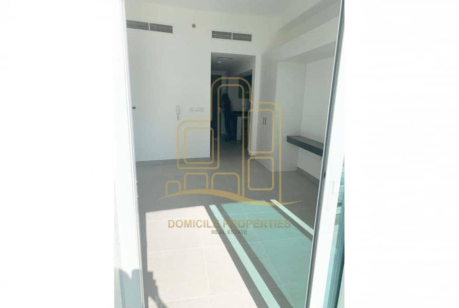 2 Studio Apartment | Balcony | Available @ 26K