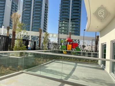1 Bedroom Flat for Sale in Dubai Science Park, Dubai - Large Size| 5yrs Post Handed Over|Ready To Move in
