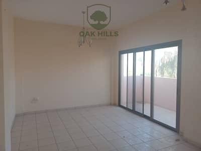 2 Bedroom Flat for Rent in The Gardens, Dubai - The Gardens Biggest Offer! With Balcony Unit