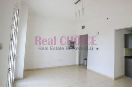 2 Bedroom Apartment for Rent in Jumeirah Village Circle (JVC), Dubai - Spacious 2 Bedroom | Community View | Seasons Community