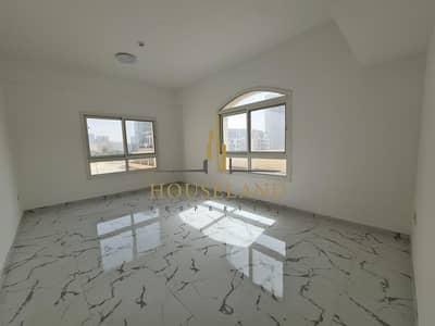 فلیٹ 3 غرف نوم للايجار في قرية جميرا الدائرية، دبي - 1Month Free| Decent size 3 BR Apartment| Best Price