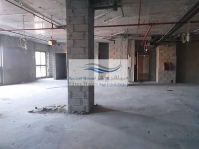Office for Rent in Jumeirah Village Circle (JVC), Dubai - 1 Months Free! Perfect Location for an Office in JVC Near to Main Roads