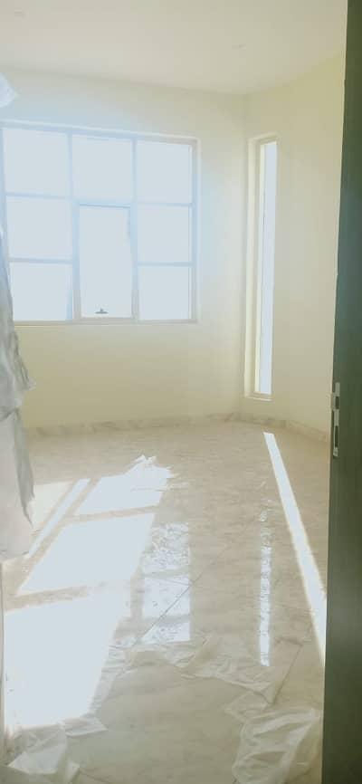 استوديو  للايجار في الشوامخ، أبوظبي - شقة استوديو جذابة (1800 شهر) في الشوامخ بالقرب من لولو إكسبرس.