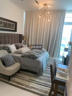 Affordable Bellavista  | 3Years Payment Plan