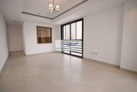 1 bedroom with huge terrace | Direct From Owner | JVC