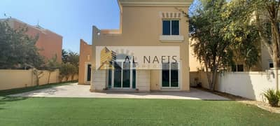 4 BEDROOMS | LOWEST PRICE | LANDSCAPED