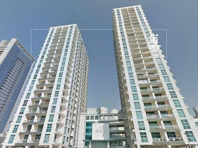 2 Bedroom Apartment for Sale in Dubai Marina, Dubai - Inestor Deal I Rented Unit I Spacious 2 Bedroom