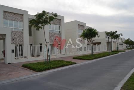 فیلا 5 غرف نوم للبيع في میناء العرب، رأس الخيمة - Outstanding | Sea View Villa |  Investment