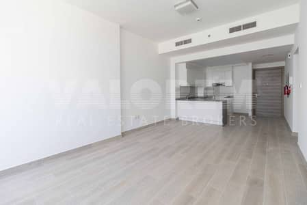 2 Bedroom Apartment for Rent in Jumeirah Village Circle (JVC), Dubai - CHILLER FREE|BRAND NEW|HIGH FLOOR|EASY ROAD ACCESS