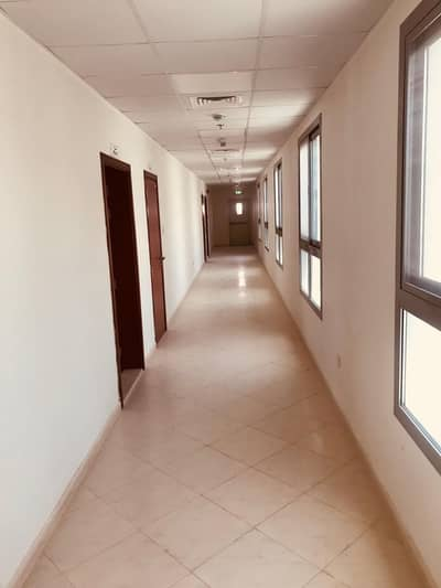 Office for Rent in Ras Al Khor, Dubai - Brand New office space available Rash Al khor