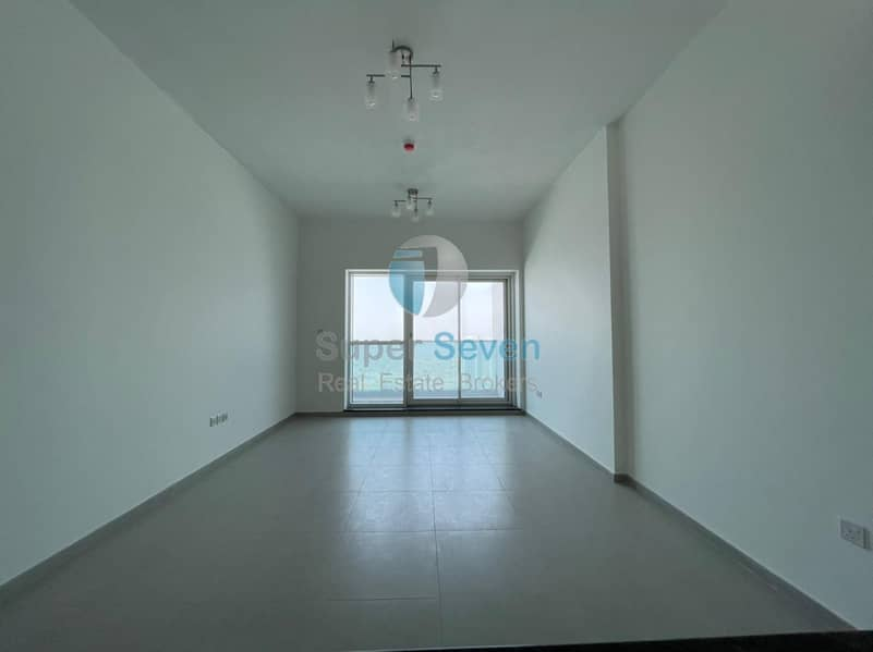 2 1 Bedroom apartment for rent in Orchid Residence Dubai Science Park