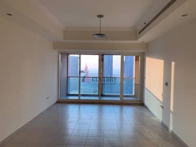 شقة 1 غرفة نوم للبيع في الخليج التجاري، دبي - For Sale | 1 Bedroom Apartment | Canal View