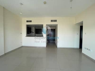 فلیٹ 2 غرفة نوم للايجار في مدينة دبي للإنتاج، دبي - 2 BHK with maids room for rent in Centrium Tower 4 IMPZ