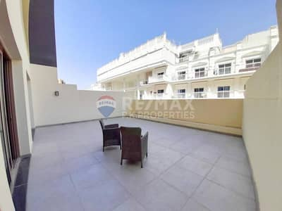 1 Bedroom Flat for Rent in Arjan, Dubai - 12 Cheques | Bills included | Fully Furnished | 1 bed