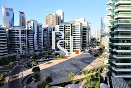2 Bedroom Apartment for Rent in Barsha Heights (Tecom), Dubai - 2BHK/Community View/Family Building/ 1 Month Free