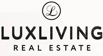LuxLiving Real Estate