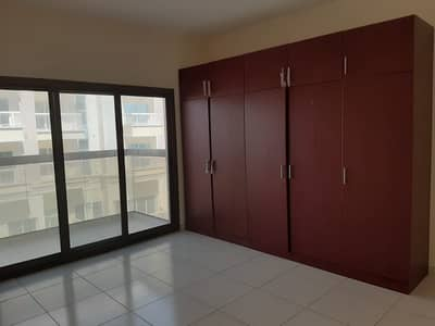 2 Bedroom Apartment for Rent in Jumeirah Village Triangle (JVT), Dubai - ONE MONTH FREE|SEMI FURNISHED|NO COMMISSION|MODEST STYLE LIVING